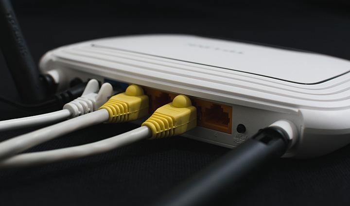 bästa bredband telejack