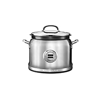 Bild på KitchenAid Multi-Cooker 3,9 L