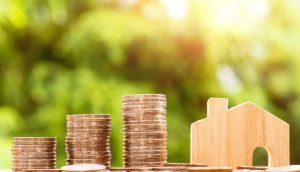 Hur du hittar det billigaste och bästa elavtalet för hemmet
