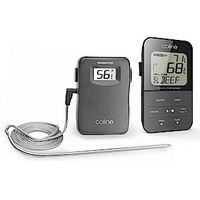 Coline stektermometer