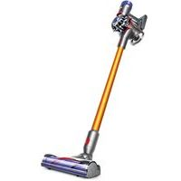 Dyson V8-Absolute