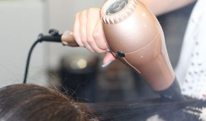 Bästa hårfönen 2018 – Torka håret effektivt