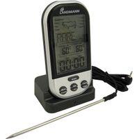 Landmann Grilltermometer