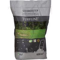 Turfline seedbooster
