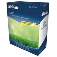 Weibulls greencare