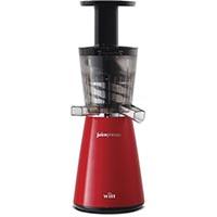 Witt Juicepresso WJPR-1